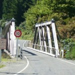 Akatarawa Road