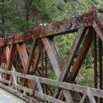 Rimutaka Rail Trail