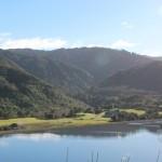 Twin Lakes Loop