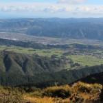Mt Climie Challenge