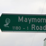 Maymorn Loop