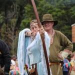 Upper Hutt Archery Club