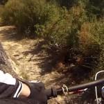 Maidstone Max Downhill